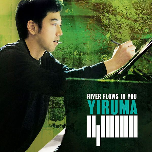 river flows in you von yiruma   cd   buecher de