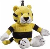 Heunec 794771 - Janosch Tiger 15 cm