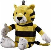 Heunec 794870 - Janosch Tiger 35 cm