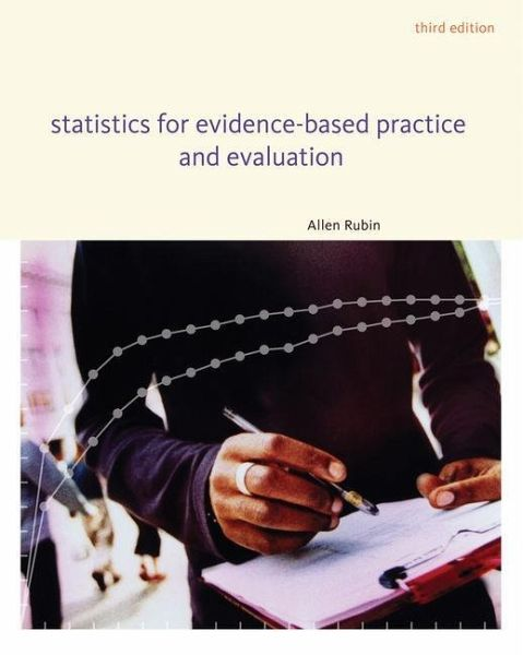 statistics for evidence based practice and evaluation pdf
