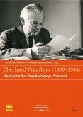 Eberhard Preußner (1899-1964)