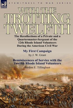 With the Trotting Twelfth