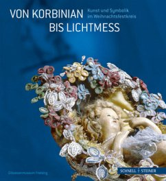 Von Korbinian bis Lichtmess - de la Iglesia y Nikolaus, Anna-Laura; Roll, Carmen; Hahn, Sylvia