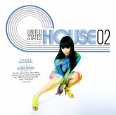 United States Of House Vol.2
