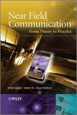 Near Field Communication: From Theory to Practice