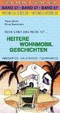 Heitere Wohnmobil Geschichten
