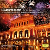 Neujahrskonzert-Highlights Aus Wien (Cc)