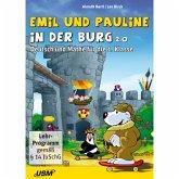 Emil und Pauline in der Burg 2.0 (Download für Windows)