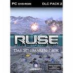R.U.S.E. - Das Schimären Pack DLC 2 (Download für Windows)