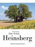 Der Kreis Heinsberg