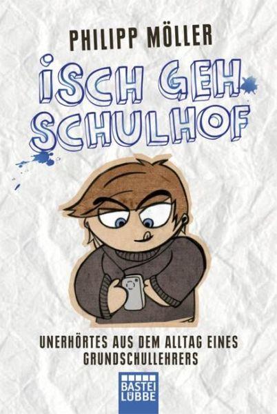 http://bilder.buecher.de/produkte/34/34451/34451012z.jpg