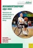 Behindertensport 1951-2011
