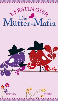 mütter mafia Beste Bilder: