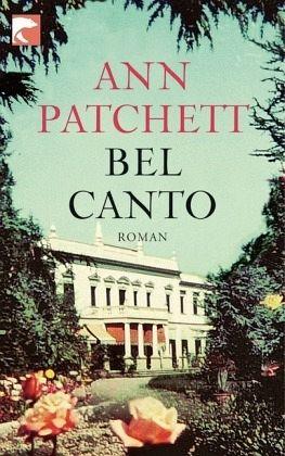 bel canto ann patchett pdf download