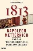 Achtzehnhundertdreizehn (1813)