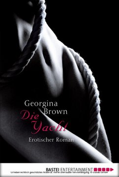 Die Yacht (eBook) - Georgina Brown