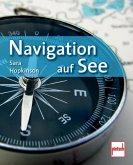 Navigation auf See