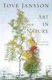 Art in Nature