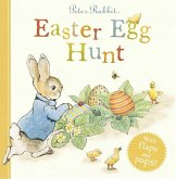 Peter Rabbit: Easter Egg Hunt