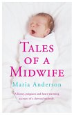 Tales of a Midwife