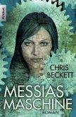 Messias Maschine