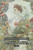 Lady Anna, Vol. II of II by Anthony Trollope, Fiction, Literary