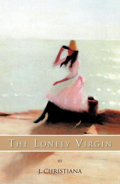The Lonely Virgin