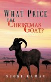 What Price the Christmas Goat?