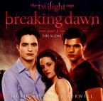 Breaking Dawn-Part1-Twilight Saga (The Score)