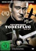 Geschwader Todesflug - Flying Tigers - Unternehmen Tigersprung