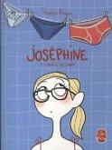 Joséphine 3 - Change de camp