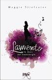 Lamento - Im Bann der Feenkönigin / Deirdre & Luke Bd.1