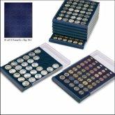 Münzenbox NOVA für 10-Euro-Münzen