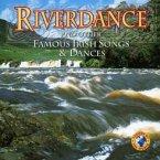 Riverdance & Other Famous Irish Songs & Dances