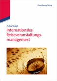 Internationales Reiseveranstaltungsmanagement