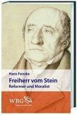 Freiherr von Stein