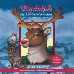 "Rudolph the Red-Nosed Reindeer: Plus ""Rudolph Shines Again"""