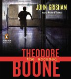 Theodore Boone: The Accused