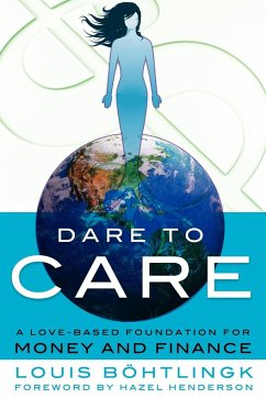 Dare to Care - B. Htlingk, Louis; Robson, Ernie; Bohtlingk, Louis