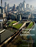Ecological Urban Architecture