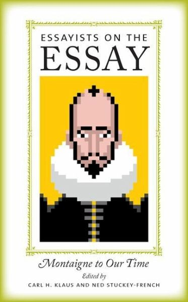 our time essay Essays from bookrags provide great ideas for in our time essays and paper topics like essay view this student essay about in our time.