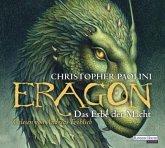 Das Erbe der Macht / Eragon Bd.4 (MP3-Download)