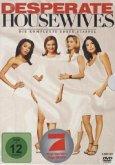 Desperate Housewives - 1. Staffel DVD-Box