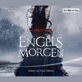 Engelsmorgen / Luce & Daniel Bd.2 (MP3-Download)