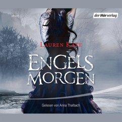 Engelsmorgen / Luce & Daniel Bd.2 (MP3-Download) - Kate, Lauren