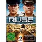 R.U.S.E. (Download für Mac)