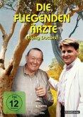 Die fliegenden Ärzte - 9. Staffel (7 Discs)