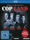 Cop Land Remastered Director's Cut