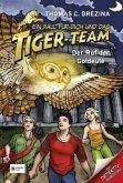 Der Ruf der Goldeule / Ein Fall für dich und das Tiger-Team Bd.48