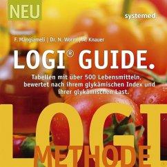 LOGI-Guide - Mangiameli, Franca; Worm, Nicolai; Knauer, Andra
